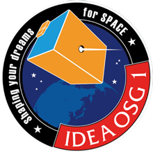 IDEA OSG1