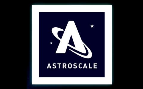 アストロスケールイメージ
